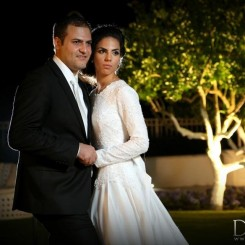 International Society of Wedding Photographers blog - Real Wedding | Israel | Israel Wedding Photographer Shmuel Diamond