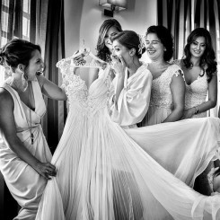 International Society of Wedding Photographers blog - Real Wedding - Baile Govora, Romania - London Wedding Photographer Marius Tudor
