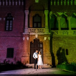 International Society of Wedding Photographers blog - Real Wedding -Bucharest-Adina Dumitrescu