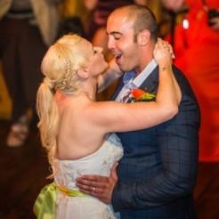 International Society of Wedding Photographers blog - Real Wedding | Gilford, Ontario | Ontario Wedding Photographer Oleg Bari