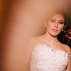 International Society of Wedding Photographers blog - Real Wedding | Four Seasons Nile Plaza | Cairo Wedding Photographer Mohamed Haqqi