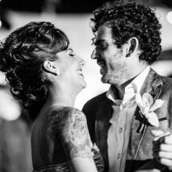 International Society of Wedding Photographers blog - Real Wedding | Panama City, Panama | Panama Wedding Photographer Ruben Parra
