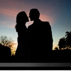 International Society of Wedding Photographers blog - Real Wedding | Patronato Panama Viejo | Panama Wedding Photographer Ruben Parra