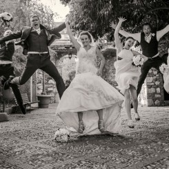 International Society of Wedding Photographers blog - Real Irish wedding - Taormina - Syracuse, Italy Wedding Photographer Ettore Colletto photographer