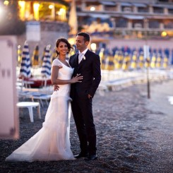 International Society of Wedding Photographers blog - Real Wedding - Taormina, Sicily - Nino Lombardo Wedding Photographer
