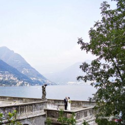 International Society of Wedding Photographers blog - Italy Destination Wedding