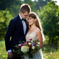 International Society of Wedding Photographers blog - Reportaż ślubny – Ula i Mikołaj