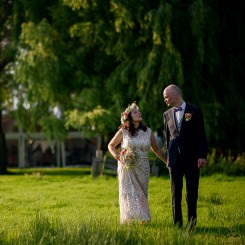 International Society of Wedding Photographers blog - Stolwijk Netherlands Wedding Rosy & Derk by Panpa Martínez