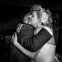 International Society of Wedding Photographers blog - The Real Wedding of Holly and Mark at Court Colman Manor, Wales, UK - by Jason Parsons