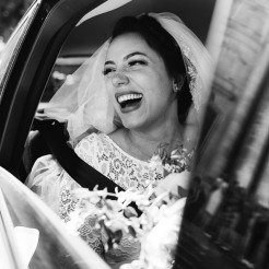 International Society of Wedding Photographers blog - Wedding in Versailles - France