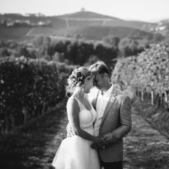 International Society of Wedding Photographers blog - Real Wedding in La Morra, Italy - DS Visuals - Alessandro Della Savia