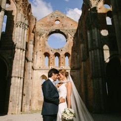 International Society of Wedding Photographers blog - Real Wedding - Tenuta di Papena - DS Visuals - Alessandro Della Savia