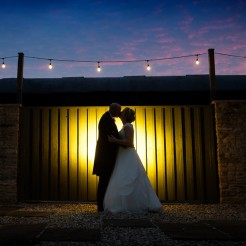 International Society of Wedding Photographers blog - Winkworth Farm Wedding in Wiltshire - Martin Dabek Photography