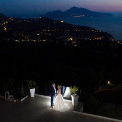 International Society of Wedding Photographers blog - Villa Eliana wedding photography - Sorrento Wedding Photographer