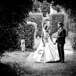 International Society of Wedding Photographers blog - Sophie & Alexandre, Quimper, France Wedding Photographer Gaëlle Le Berre