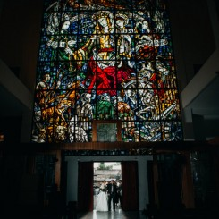 International Society of Wedding Photographers blog - Real Wedding -Boda Monica & Arturo