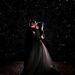 International Society of Wedding Photographers blog - Real Wedding - TenMile Station, Breckenridge, Colorado - J. La Plante Photo