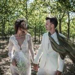 International Society of Wedding Photographers blog - Real wedding - Northern Italy - Veroncia Onofri wedding reportage