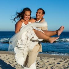 International Society of Wedding Photographers blog - Los Cabos Wedding - Cabo del Sol - Daniela Ortiz Photography