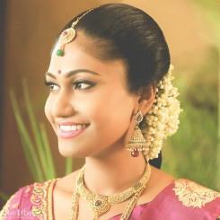 International Society of Wedding Photographers blog - Hindu Wedding - Colombo - Sri Lanka - Native Tribe Studios - Shamika Perera