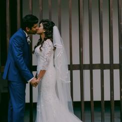 International Society of Wedding Photographers blog - Tharushi + Bonney _ Real Wedding_ Negombo_ Sri Lanka