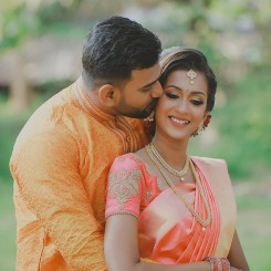 International Society of Wedding Photographers blog - Hindu Wedding - Indu & Kishor