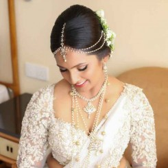 International Society of Wedding Photographers blog - Real Wedding of Malinda & Dilshani in Colombo Sri Lanka by Native Tribe Studios