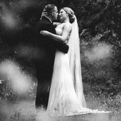 International Society of Wedding Photographers blog - This is the Love Story of Lisa & Cornelius