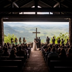 International Society of Wedding Photographers blog - Pretty Place Chapel Wedding - Greenville SC - Matthew Pautz Photography