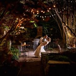 International Society of Wedding Photographers blog - View Point at Buckhorn Creek Wedding - Matthew Pautz Photography