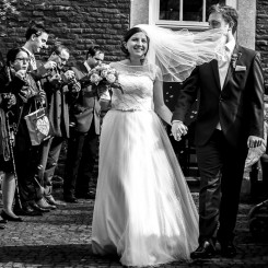 International Society of Wedding Photographers blog - Weddingstory Lis & Sebastian - Vaals, Netherlands - Patrick Engel | Wedding Photos