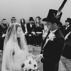 International Society of Wedding Photographers blog - Greg + Isabele || Ritz - Carlton Hotel || Georgetown, Washington DC