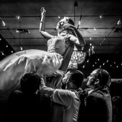 International Society of Wedding Photographers blog - Real Wedding - Saint Petersburg - Tatiana Malysheva