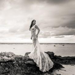 International Society of Wedding Photographers blog - Destination Wedding in Seattle