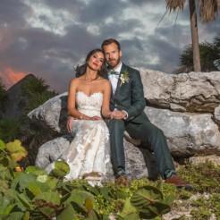 International Society of Wedding Photographers blog - Paty & Per