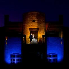 International Society of Wedding Photographers blog - Hacienda Sarria Wedding - Cierra and Matt