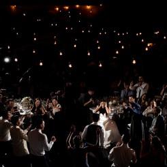 International Society of Wedding Photographers blog - Berkeley Church Wedding - Simone and Angelo