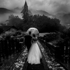 International Society of Wedding Photographers blog - Selene+Fabiano - Merano, Italy - Luca+Marta Gallizio Photography