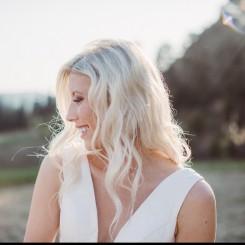 International Society of Wedding Photographers blog - Destination wedding in Tuscany, Italy - Duesudue