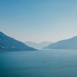 International Society of Wedding Photographers blog - Real Wedding Lake Maggiore - Italy