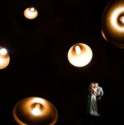 International Society of Wedding Photographers blog - Nikolay and Anna. Real Wedding