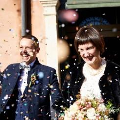 International Society of Wedding Photographers blog - Real Wedding - Treviso, Italy - Matteo Braghetta