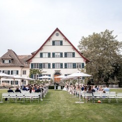 International Society of Wedding Photographers blog - Real Wedding - Zurich, Switzerland - Yvo Greutert Photography