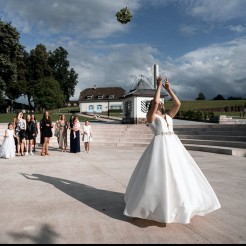 International Society of Wedding Photographers blog - Real Wedding - Näfels, Ostschweiz - Yvo Greutert Photography