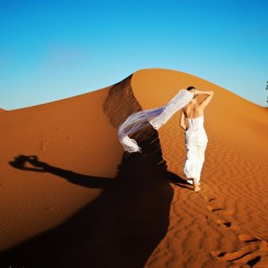 International Society of Wedding Photographers blog -  ISPWP Member Spotlight - Martin Dabek Photography - Bristol Wedding Photographer