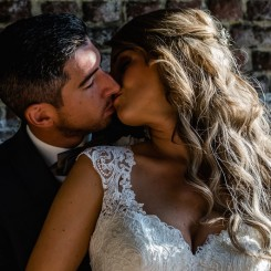 International Society of Wedding Photographers blog - ISPWP Member Spotlight - Linda Berretty, wedding photographer The Netherlands