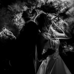 International Society of Wedding Photographers blog - ISPWP Member Spotlight - Jesse La Plante, Denver Colorado Wedding Photographer