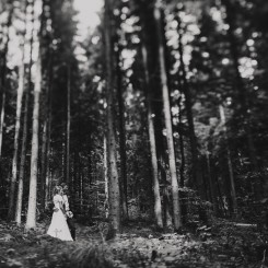 International Society of Wedding Photographers blog - Göppingen, German Wedding Photographer Martin Hecht - FineArt Weddings | Photography | ISPWP Member Spotlight