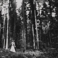 International Society of Wedding Photographers blog - Göppingen, German Wedding Photographer Martin Hecht - FineArt Weddings | Photography | ISPWP Member Spotlight