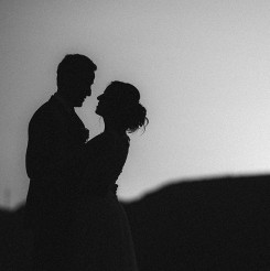 International Society of Wedding Photographers blog - My spotlight - Antonio Mise (CROATIA)